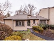 1215 Princeton Lane, West Chester image