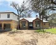 10511 Spring Valley Road, Austin image