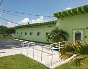 412 Sw 5th St, Homestead image