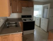 1708 Nw 5th St, Fort Lauderdale image