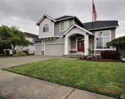 207 Johns St NE, Orting image