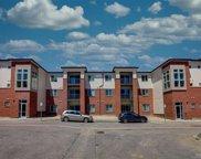 981 S Sable Boulevard Unit 306, Aurora image