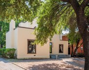 3409 S University Drive, Fort Worth image