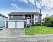 27402 Church Creek Lp NW, Stanwood image