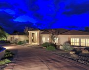 15318 E Golden Eagle Boulevard, Fountain Hills image