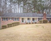 2650 Greenvalley Road, Snellville image