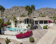 4528 E Via Los Caballos --, Phoenix image
