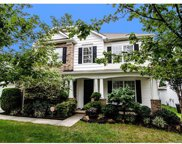 16832  Macanthra Drive, Charlotte image