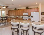 20655 Country Barn Dr, Estero image