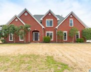 1822 Woodall Road, Decatur image