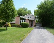 1115 Harms Road, Glenview image