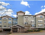 4406 Providence Point Place SE Unit 302, Issaquah image