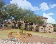 3552 Comal Springs, Canyon Lake image