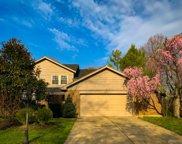 6025 Guard Hill Place, Dayton image