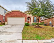 3318 Saltillo Way, San Antonio image