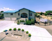 1118 Valley View Drive SW, Los Lunas image