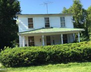 16823 FREDERICK ROAD, Mount Airy image