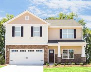 676  Cape Fear Street, Fort Mill image