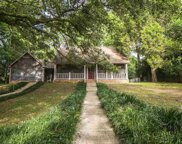 7255 Jay Lane, Fairhope image