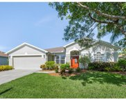 16916 Colony Lakes BLVD, Fort Myers image