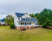315 Crowfield Drive, Liberty image