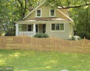 3700 DAMASCUS ROAD, Brookeville image