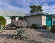 3144 W Runion Drive, Phoenix image