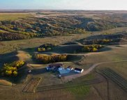 7401 County Rd 12 W, Minot image