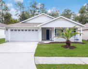 1803 MOSS CREEK DR, Fleming Island image
