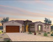 465 W Echo Point, Oro Valley image