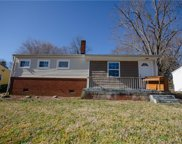 517 Nathan Hunt Drive, High Point image