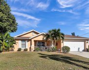 617 NW 27th TER, Cape Coral image