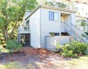 1622 Clower Creek Drive Unit GR223, Sarasota image