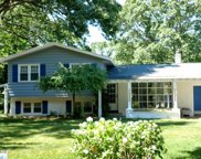 965 Forest Hill Drive, Holland image