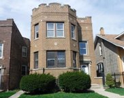 1326 North Lorel Avenue, Chicago image