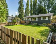 20858 Camwood Avenue, Maple Ridge image