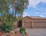 7703 E Wingtip Way, Scottsdale image