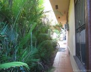 3036 Nw 30th St, Miami image