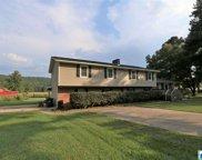 3340 Kelly Creek Rd, Moody image