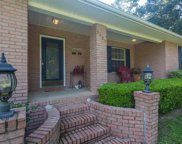5205 Crystal Creek Dr, Pace image