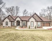 106 Castle Creek, O'Fallon image