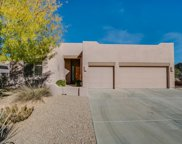 4520 E Sierra Sunset Trail, Cave Creek image
