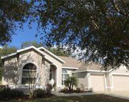 7254 Bucks Ford Drive, Riverview image