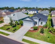 4233 Pine Meadow Drive, Parrish image