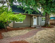 1730 SE MAPLE  CT, Hillsboro image