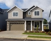 12745 Myrtlewood  WAY, Oregon City image