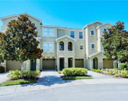 8610 Majestic Elm Court, Lakewood Ranch image