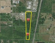 9801 Lathrop Industrial Dr SW, Tumwater image