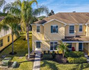 5073 Dominica Drive, Kissimmee image