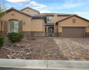 6269 APPLE DEW Avenue, Las Vegas image